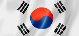 Curso de Coreano Gratis Online (Certificado de Finalización)