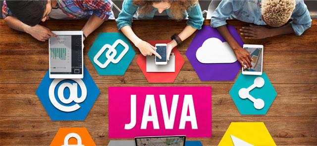 Curso de Programación Java Gratis para Principiantes Desde Cero en Vídeo