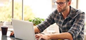 Nuevos Cursos Online Para Trabajadores y Autónomos de Cataluña Gratis