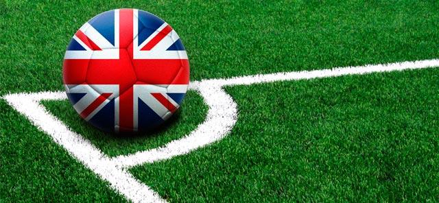 Curso Gratis para Aprender Inglés con Fútbol