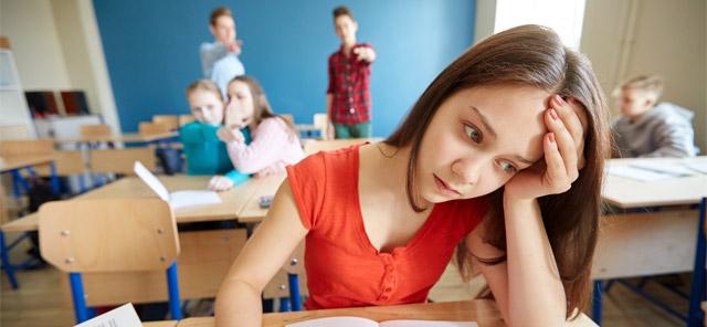 Curso MOOC de Detección de Acoso Escolar Gratis