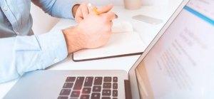 Cursos Online para Trabajadores y Autónomos de la Comunidad Valenciana