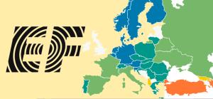 EF EPI, Índice Mundial del Nivel de Inglés 2018-2019