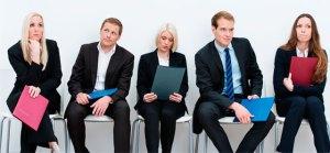 Sociedad Limitada de Talentos, la plataforma que te ayuda a encontrar el empleo que deseas