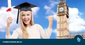 Curso del Certificado A1 de Inglés Gratis
