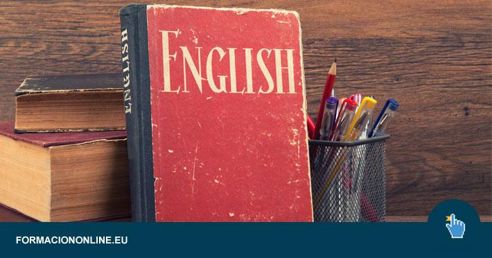 Curso de Gramática Inglesa Gratis y PDF