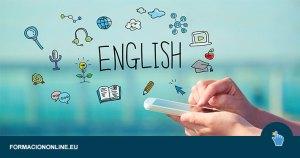 Curso de inglés para redactar emails profesionales Gratis