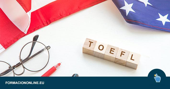 Curso de Ingles TOEFL Gratis para Preparar el Examen