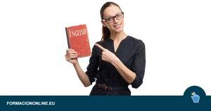 Los Mejores Libros de Gramática Inglesa en PDF Gratis para Descargar