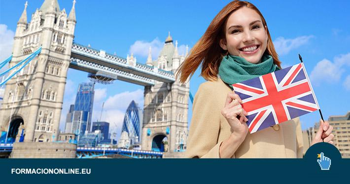 Cours d'anglais gratuit pour rechercher et trouver un emploi à l'étranger