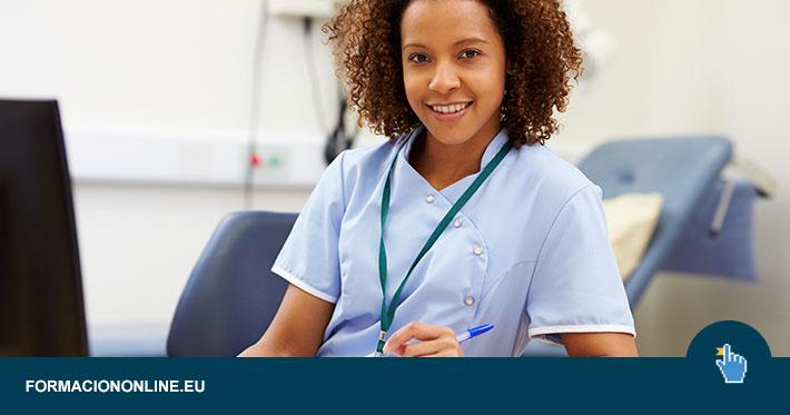 Curso de inglés para enfermería y carreras de salud gratis