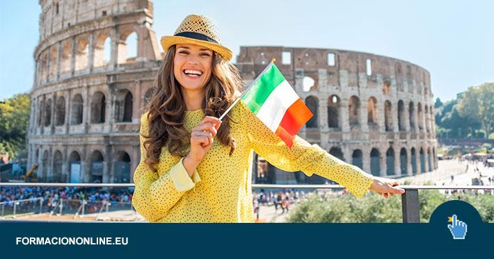 Curso para preparar el examen AP de lengua y cultura italiana Gratis