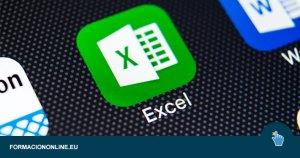 Curso MOOC de Excel Gratis de la Universidad Nacional de México