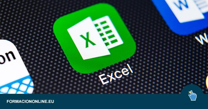 Cursos MOOC de Excel Gratis de la Universidad Nacional de México