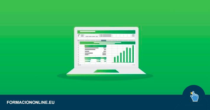 6 Trucos INFALIBLES de Excel para ser un crack