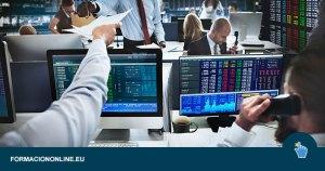 Curso para Comprar Acciones en la Bolsa de Estados unidos Gratis