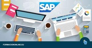 Curso de SAP Gratis, MOOC Oficiales, Tutoriales y Manual en PDF
