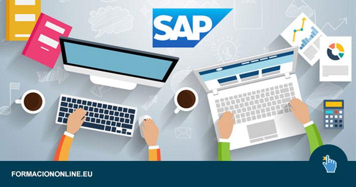 Curso SAP Gratis