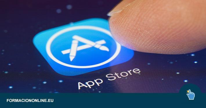 7 Cursos de Desarrollo de Apps en iOS Gratis