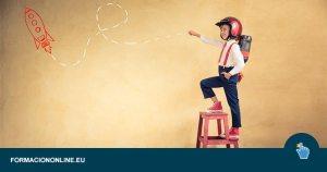 ¿Qué carreras tendrán mayor proyección laboral en el futuro?