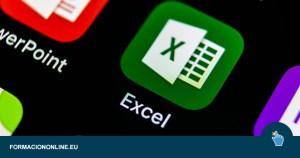 Curso de Excel para Gestión de Datos Gratis