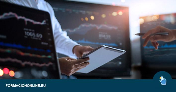 Curso de Forex y Trading nivel Medio