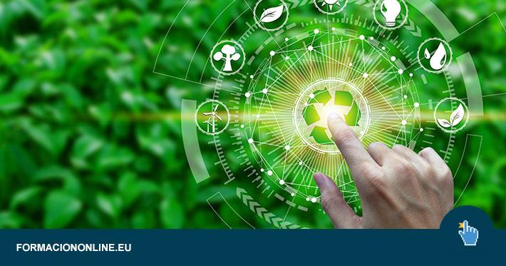 Cursos de Tecnologías de la Información y la Comunicación Subvencionados Gratis para Sector Agrario