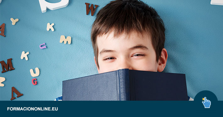 Inglés para Niños Gratis. Las mejores webs y plataformas