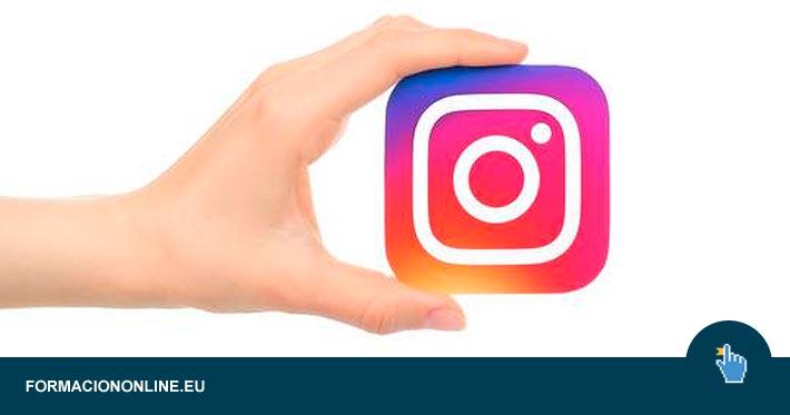 Cómo Conseguir Seguidores y Likes de Instagram 2020. Tendencias