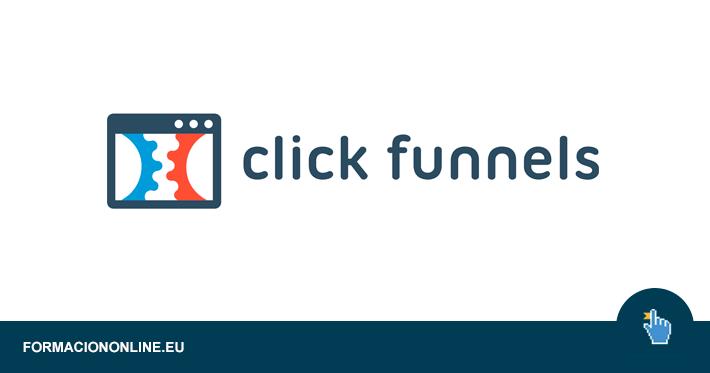 Curso Gratis de ClickFunnels en Español