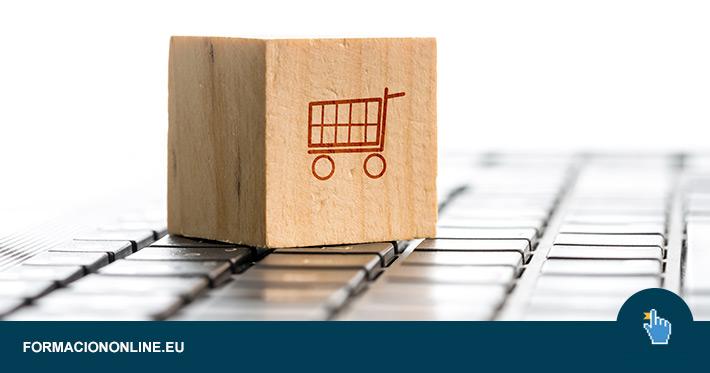 Curso Gratis para Aprender a Crear Tu Tienda Online