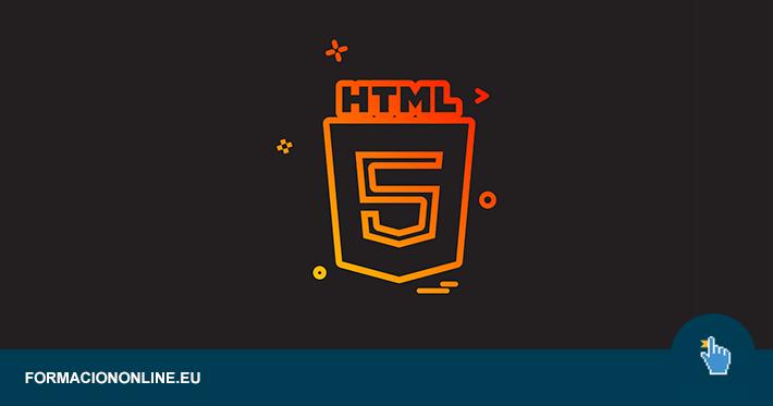 Curso Gratis de HTML5: Guía Básica para Principiantes