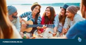 11 Webs para Aprender a Tocar la Guitarra Gratis