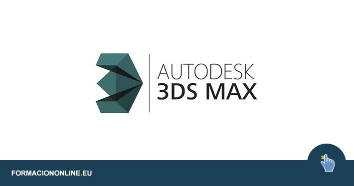 Curso Gratis de Técnicas Avanzadas con Render 3DS Max