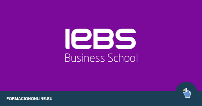 IEBS: Webinars, Seminarios y MOOC's gratuitos para el mes de febrero
