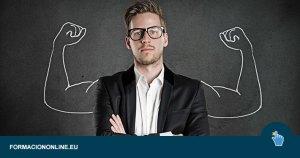 Curso Online para Ser un Emprendedor de Éxito Gratis