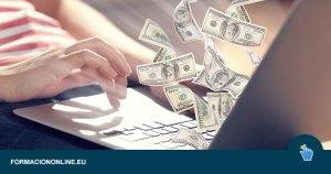 Curso Gratis sobre Cómo Hacer Dinero por Internet