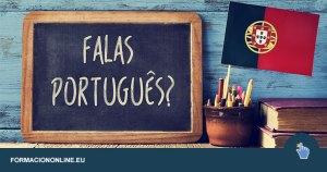 Curso Completo Gratuito de Nivel Básico de Portugués