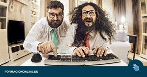 400 Cursos de Programación Gratis en UDEMY