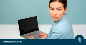 Cómo afrontar un despido de trabajo