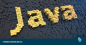 Curso de Java Gratis para Aprender Cero