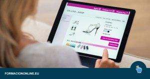 Curso Cómo Crear una Tienda Online Gratis