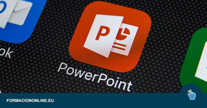 Curso de PowerPoint Gratis con Ejercicios Prácticos
