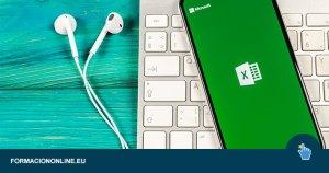 Curso Todo sobre Excel Gratis. De Básico a Profesional