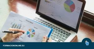 Curso gratis de Excel para empresas y negocios