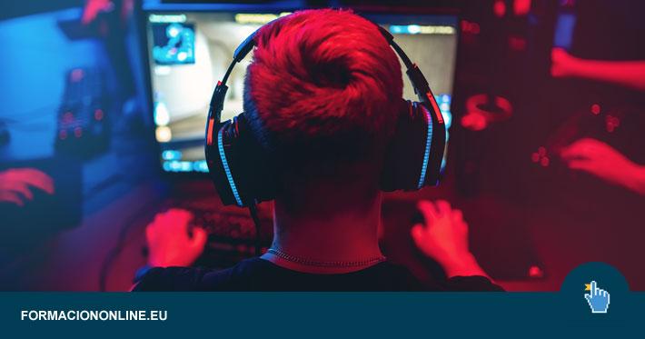 Curso MOOC eSports Gratis