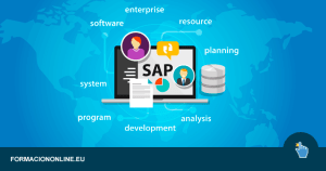 Curso de SAP ABAP List Viewer ALV Gratis con Certificado