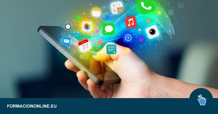 Curso de Desarrollo de Apps con Titanium