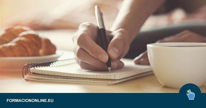 Guía gratis para escribir correctamente en inglés