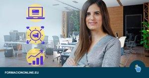 Curso de Estrategias Avanzadas para Expertos en Facebook Ads